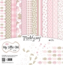 MLGPP12-moda-scrap-12x12-collection-my-little-girl