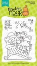 20141005-newtons-nook-designs-clear-stamps-christmas-delivery