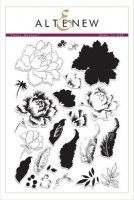 Peony_20Bouquet_clearstamps-altenew