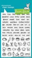 Plan On It: Meal Planning - Stempel