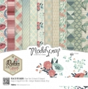 RIGPP15-moda-scrap-6x6-collection-relax-in-the-garde