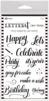 Ranger-Letter-It-Clear-Stamp-Party