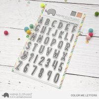 S-COLOR_ME_LETTERS_clearstamps_mamaelephant