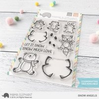 S-SNOW_ANGELS_mamaelephant_clearstamps