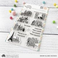 S-SNOW_GLOBE_SCENES_clear_stamps_mama_elepant.jpg
