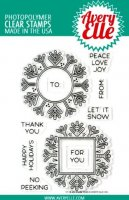 ST1826AveryElleSnowTags_clearstamps_stempel