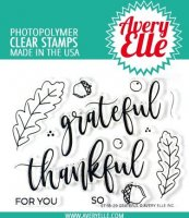 ST1829AveryElleGrateful_clear-stamps_stempel