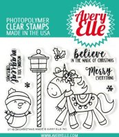ST1834AveryElleChristmas_stempel_clear_stamps