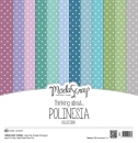 TAPPP12-moda-scrap-12x12-collection-thinking-about-polinesia
