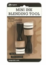 Mini-Ink Blending Tool