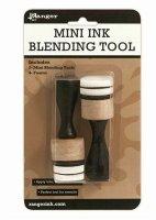 https://www.stempelwunderwelt.at/Stifte-Farben-Pasten/Farb-Zubehoer-303/Mini-Ink-Blending-Tool.html