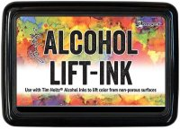 Alcohol Lift-Ink - Tim Holtz - Ranger