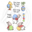 hoppy-easter-set-clear-stamps-art-impressions