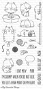 bb-14-my-favorite-things-clear-stamp-i-knead-you