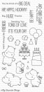 BB-47-my-favorite-things-clear-stamps-bb-happy-hippos