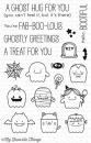 bb-48-my-favorite-things-clear-stamp-fab-boo-lous-friends