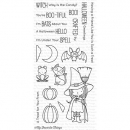bb-50-my-favorite-things-clear-stamps-witch-way-is-the-candy
