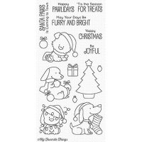 bb-51-my-favorite-things-clear-stamps-happy-pawlidays