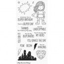 bb-53-my-favorite-things-clear-stamps-youre-super