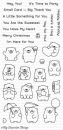 bb49-my-favorite-things-mft-clear-stamps-bitty-bears