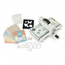 Big Shot - Starter Kit - Sizzix