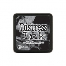https://www.stempelwunderwelt.at/Stempelkissen/Mini-Distress-Ink--Pads/Mini-Distress-Ink-Pads/Black-Soot---Distress-Mini-Ink-Pad---Tim-Holtz.html