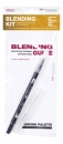 Tombow® Blending Kit