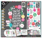 box-112-me-and-my-big-ideas-the-happy-planner-12-month-box-kit-big-flower-pop1