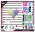 box-116-me-and-my-big-ideas-the-happy-planner-12-month-box-kit-big-rainbow-foil