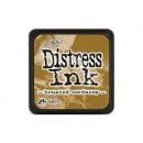 distress ink brushed corduroy