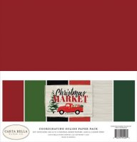 carta-bella-christmas-market-12x12-inch-solids