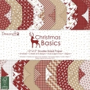 christmas-basics-dovecraft-12x12