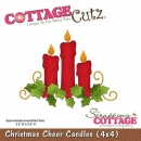 ChristmasCheercandles _cottagecutz