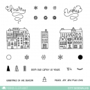city-sidewalks-mama-elephant-clear-stamps