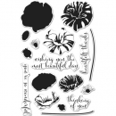 CM144-hero-arts-color-layering-poly-clear-stamps-poppy
