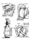 cms334-tim-holtz-stampers-anonymous-cling-stamp-beer-blueprint