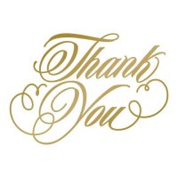 co725290-gopress-and-foil-couture-creations-hotfoil-stamp-thank-you