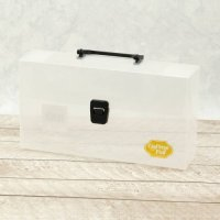co726038-go-press-and-foil-couture-creations-storage-box