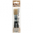 Distress Collage Brush - Small - Tim Holtz