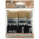 Distress Collage Brush Set  - Tim Holtz