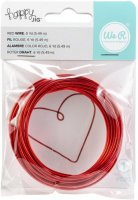 color-wire-red-happy-jig-we-r-memory-keepers