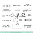 congrats-all-around-clear-stamps-mama-elephant