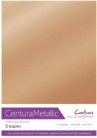 cpm10-copp-crafters-companion-centura-metallic-cardstock-copper