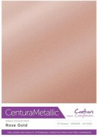cpm10-rgold-crafters-companion-centura-metallic-cardstock-rose-gold