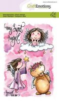 craftemotions-clearstamps-a6-angel-bear-3-carla-creaties