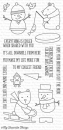 CS-152-my-favorite-things-clear-stamps-cooler-with-you