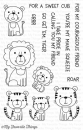 CS-184-my-favorite-things-clear-stamps-lions-and-tigers