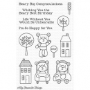 cs-210-my-favorite-things-clear-stamps-town-bear