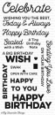 cs-211-my-favorite-things-clear-stamp-big-birthday-wishes