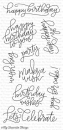 CS-214-my-favorite-things-clear-stamps-handwritten-happiness